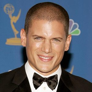 https://fashionxx.files.wordpress.com/2011/04/20102bmen2bshort2bhairstyles2be280932bbuzz2bhaircuts_wentworth-miller-hair-jpg.jpg?w=300