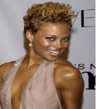 https://fashionxx.files.wordpress.com/2011/04/afro-american-short.jpg?w=192