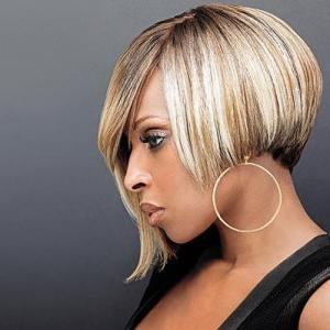 https://fashionxx.files.wordpress.com/2011/04/haircolorforwomenofcolor.jpg?w=300