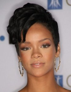 https://fashionxx.files.wordpress.com/2011/04/rihanna25252bshort25252bhaircuts25252b201025252bafrican25252bhair25252bstyles.jpg?w=231
