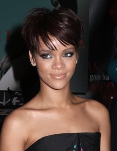 https://fashionxx.files.wordpress.com/2011/04/rihannashorthair-pixiecut.jpg?w=232