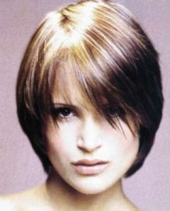 https://fashionxx.files.wordpress.com/2011/04/short_hair_cuts.jpg?w=240