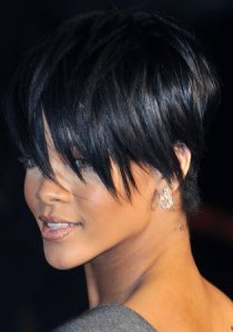 https://fashionxx.files.wordpress.com/2011/04/shortblackafrotrendyhaircutsforwomen2010.jpg?w=210