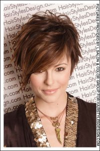 http://fashionxx.files.wordpress.com/2011/04/shorthairstyles1.jpg?w=200