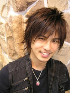 https://fashionxx.files.wordpress.com/2011/04/trendyasianguyshairstyles2009.jpg?w=225