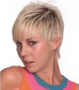 https://fashionxx.files.wordpress.com/2011/05/chic-short-haircuts-2010.jpg?w=261