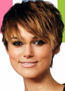 https://fashionxx.files.wordpress.com/2011/05/keira-knightley-short-hair-photos-09255b1255d.jpg?w=215