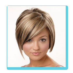 https://fashionxx.files.wordpress.com/2011/05/short-hairstyles1.jpg?w=250
