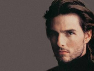 Tom Cruise Haircut Pictures - Haircut Ideas for Men