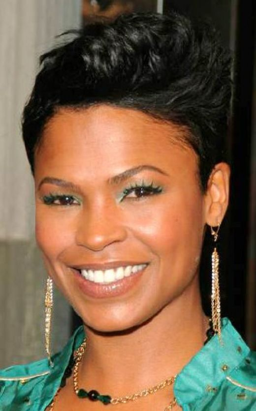 Celebrity Hairstyles » Hairstyles Pictures