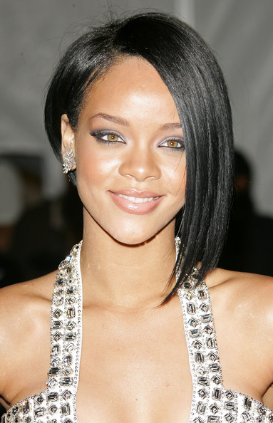 Celebrity Black Women Hairstyles - short-haircut.com