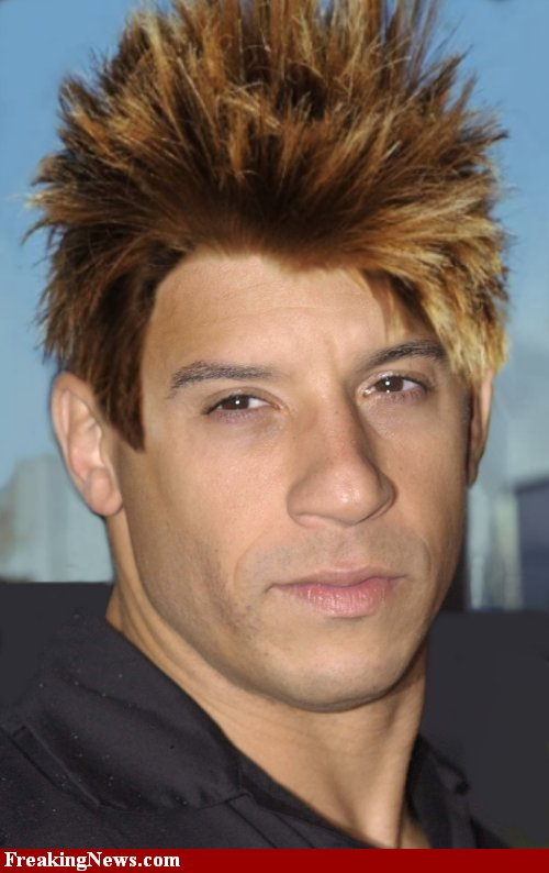 Fashion Hairstyles For Men 2011 Men Hairstyle Ideas Fashion Celebrity