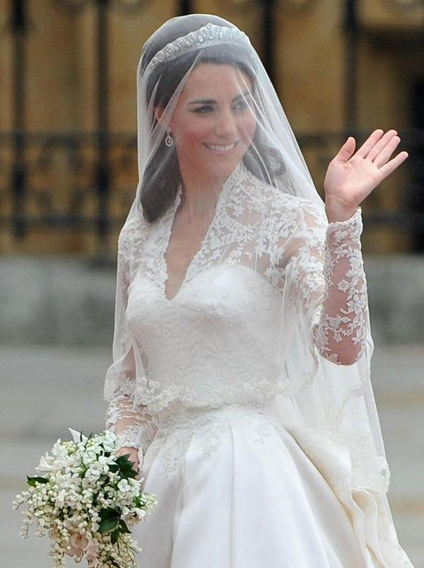 Best Bride 114