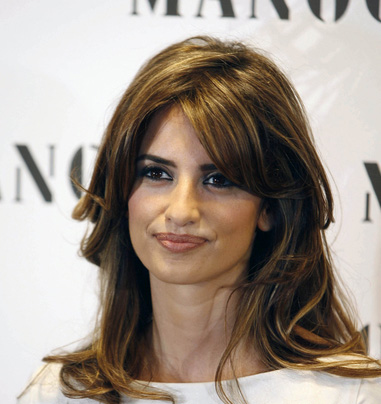 Latina Haircut Hairstyle Pictures | Fashion Celebrity