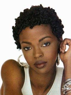 Braids Hairstyles African American Braids Hairstyle ideas