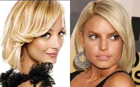 Layered Shag hairstyles haircuts | Fashion Celebrity