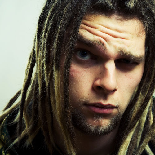Dreadlock Hairstyle Pictures Fashion Celebrity